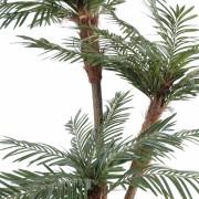 palmier-artificiel-3troncs-3