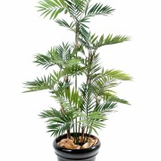 palmier-artificiel-parlour-1
