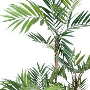 palmier-artificiel-parlour-3