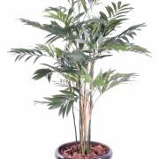 palmier-artificiel-parlour-large-1