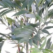 palmier-artificiel-parlour-large-2
