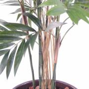 palmier-artificiel-parlour-large-3