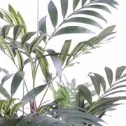 palmier-artificiel-parlour-large-4