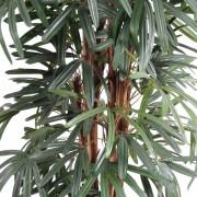 palmier-artificiel-raphis-lady-3