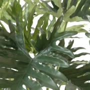 philodendron-artificiel-2