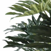 philodendron-artificiel-3