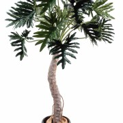 philodendron-artificiel-arbre-1