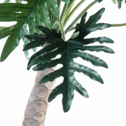 philodendron-artificiel-arbre-2