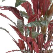 plante-artificielle-calathea-2