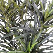 plante-artificielle-dracaena-anita-2