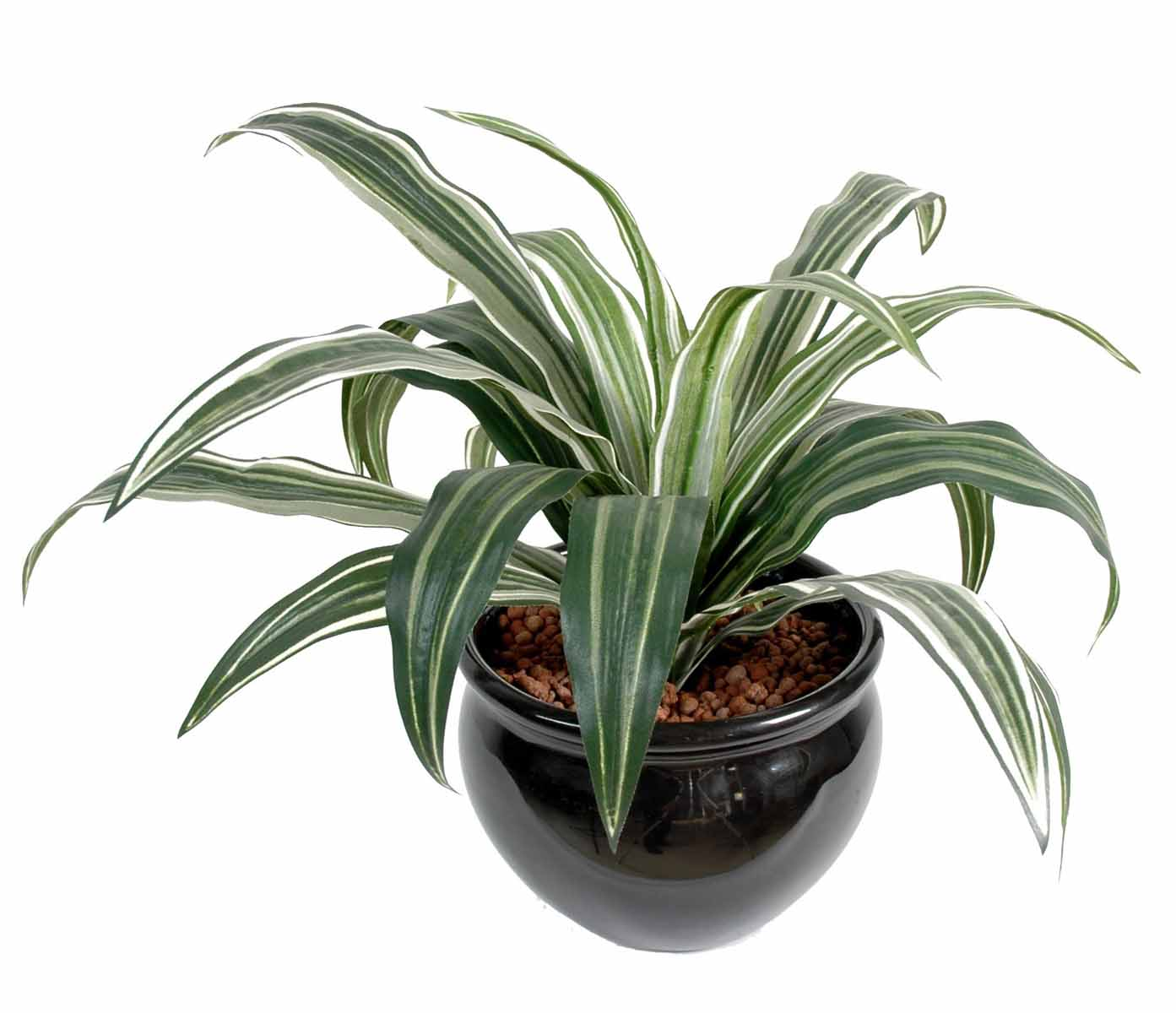 plante-artificielle-dracena-warneki-1