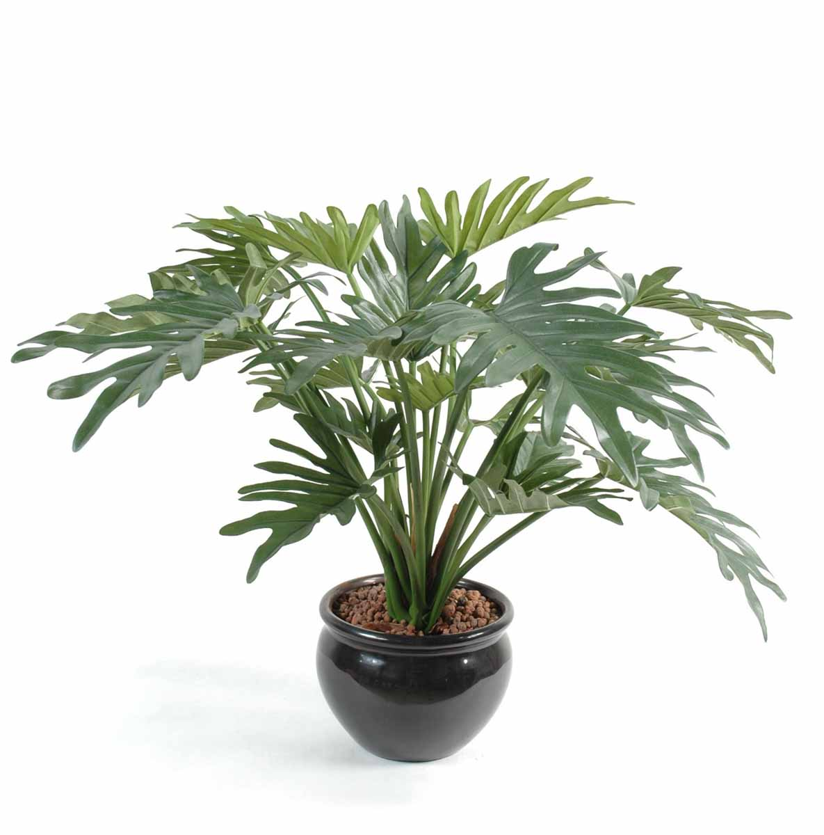 plante-artificielle-philodendron-selloum-1