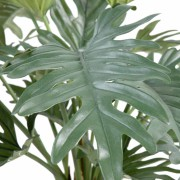 plante-artificielle-philodendron-selloum-2