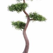 podocarpus-artificiel-bonsai-2