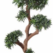 podocarpus-artificiel-tree-2