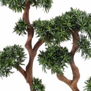 podocarpus-artificiel-tree-3