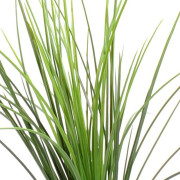 ante-artificielle-herbe-onion-grass-plast-2