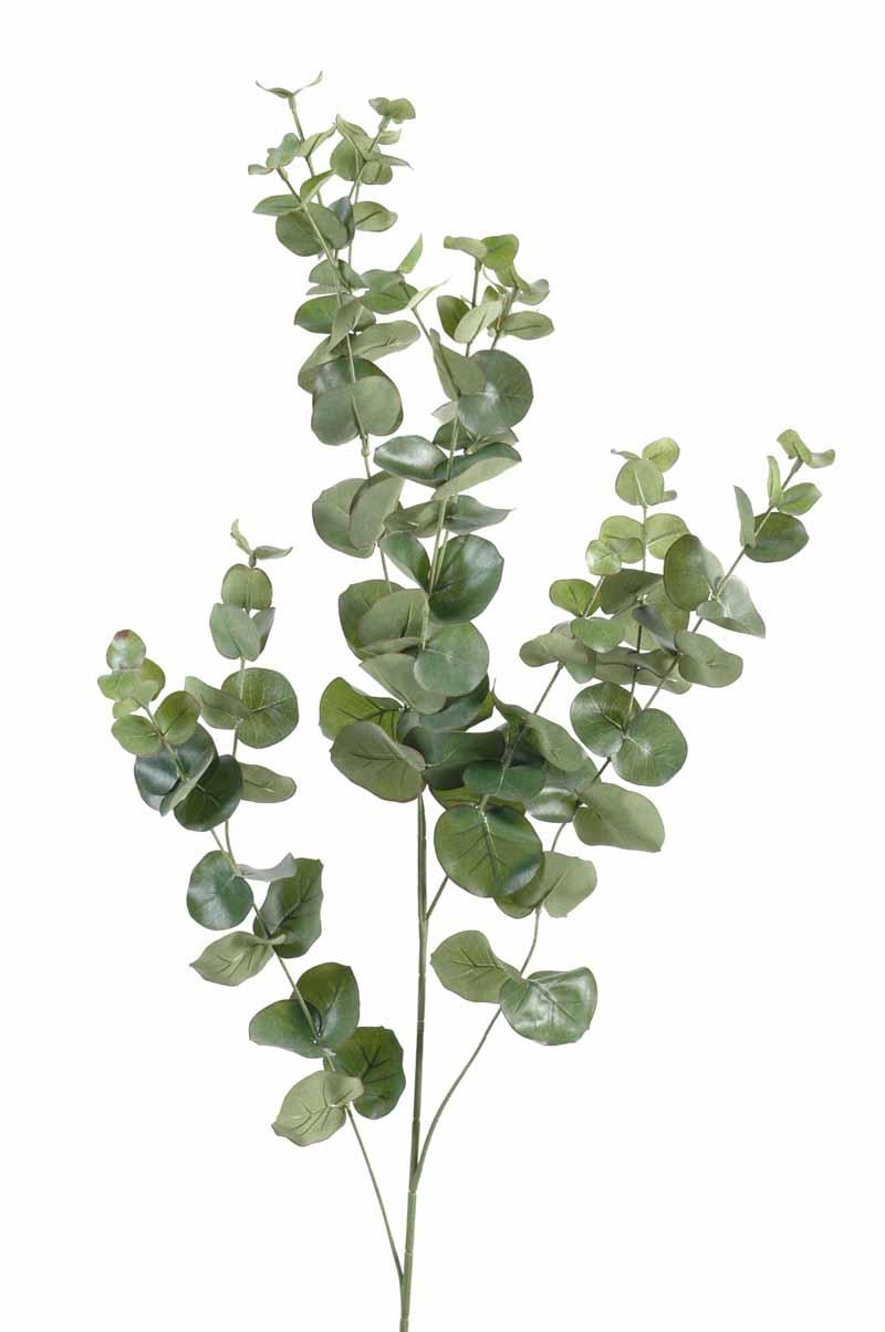 feuillage-artificiel-Eucalyptus-1