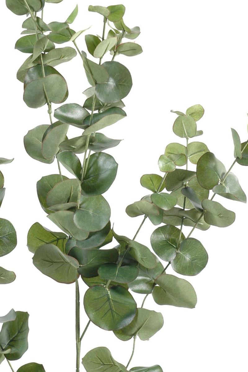 feuillage-artificiel-Eucalyptus-2