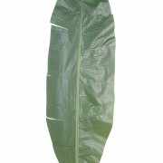 feuillage-artificiel-bananier-2