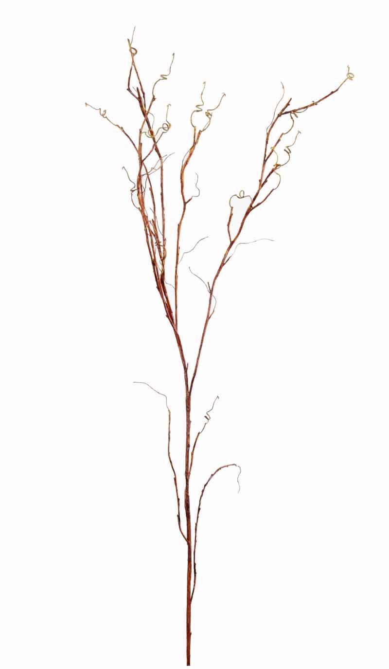 feuillage artificiel-branche-deco-1