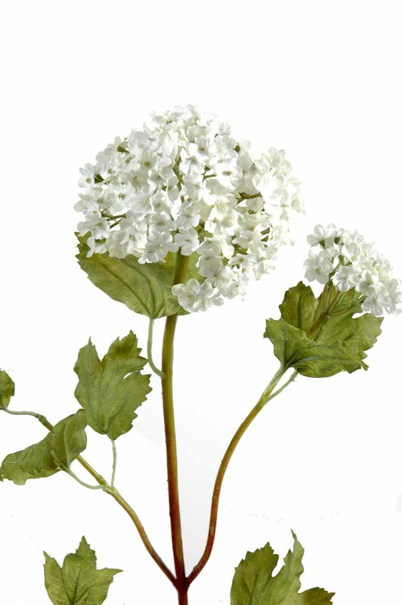 fleur-artifcielle-viburnum-boule-de-neige-1