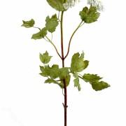 fleur-artifcielle-viburnum-boule-de-neige-2