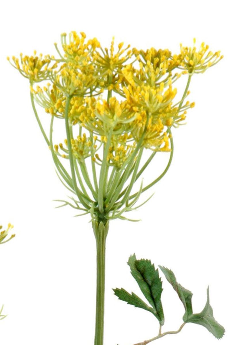 fleur-artificielle-ammi-majus-jaune-1