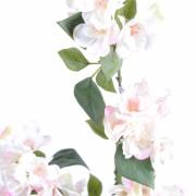 fleur-artificielle-cerisier-blanc-1