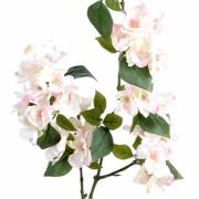fleur-artificielle-cerisier-blanc-2