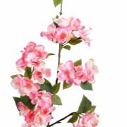 fleur-artificielle-cerisier-rose-1