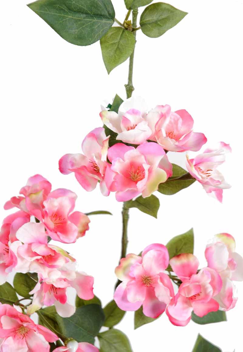 fleur-artificielle-cerisier-rose-2