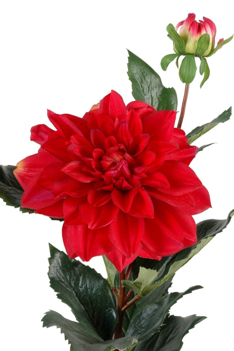 fleur-artificielle-dahlia-rouge-1
