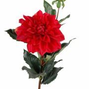 fleur-artificielle-dahlia-rouge-2