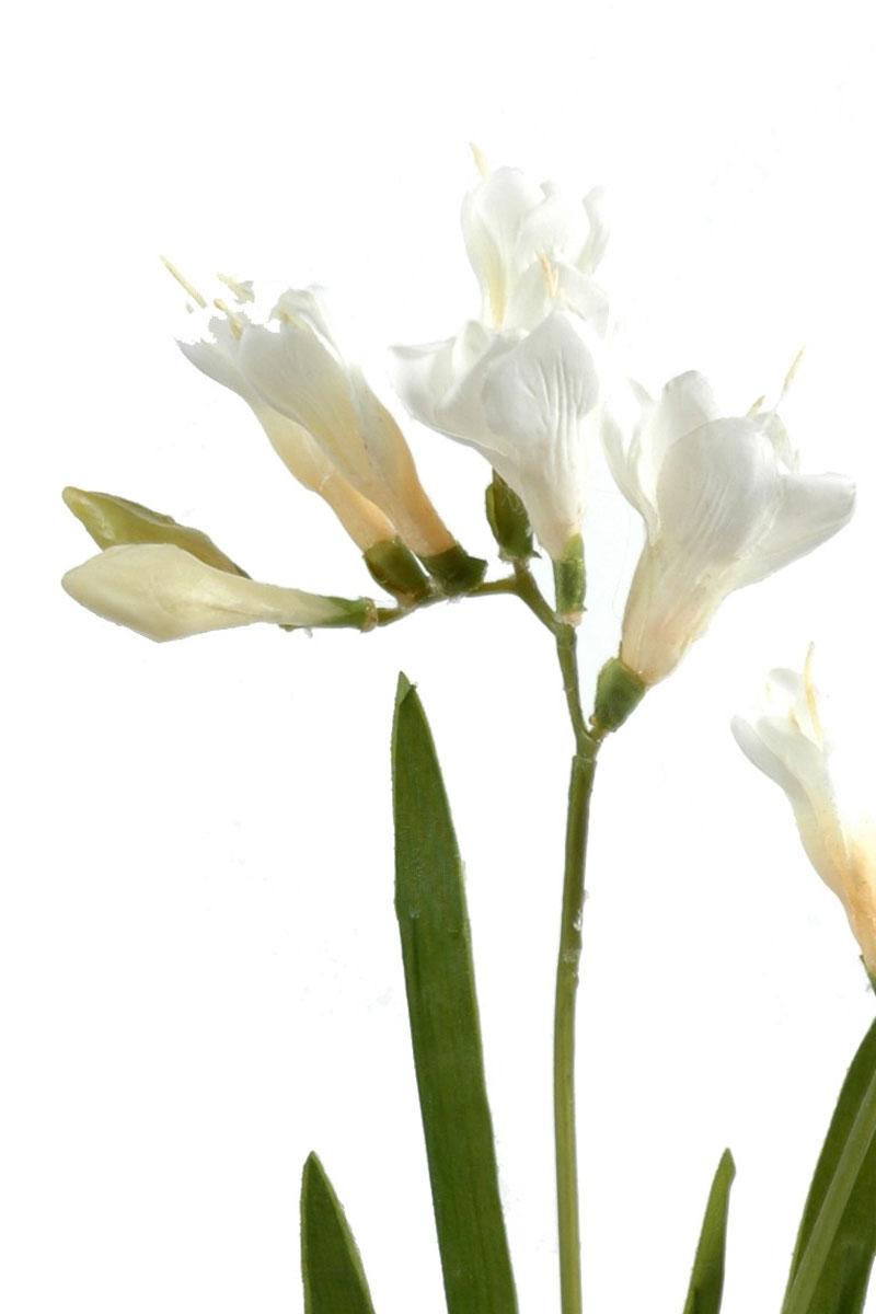 fleur-artificielle-fresia-blanc-1