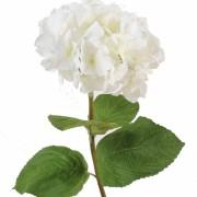 fleur-artificielle-hortensia-blanc-1