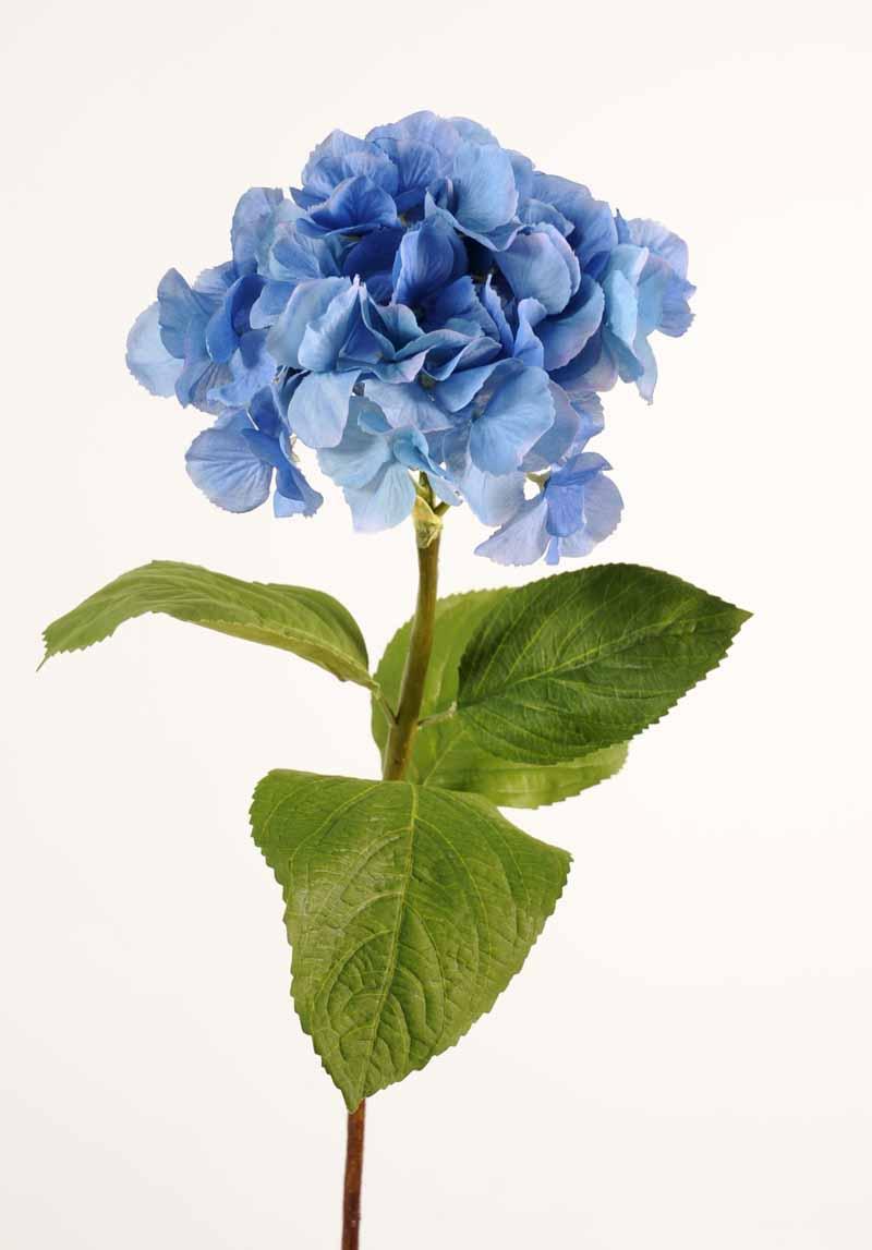 fleur-artificielle-hortensia-bleu-1
