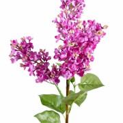 fleur-artificielle-lilas-1