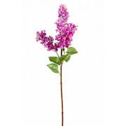 fleur-artificielle-lilas-2