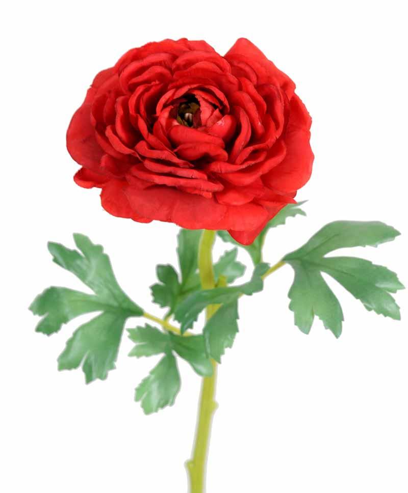 fleur-artificielle-renoncule-rouge-1