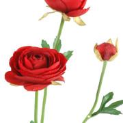 fleur-artificielle-renoncule-rouge-3
