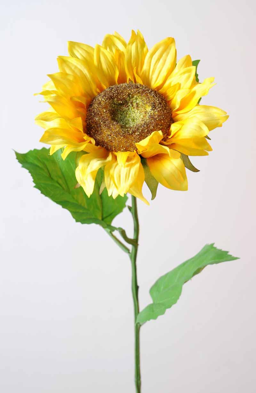 fleur-artificielle-tournesol-1