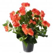 plante-artificielle-begonia-corail-1
