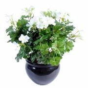 plante-artificielle-fleurie-geranium-lierre-blanc-1