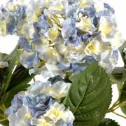 plante-artificielle-fleurie-hortensia-bleu-2