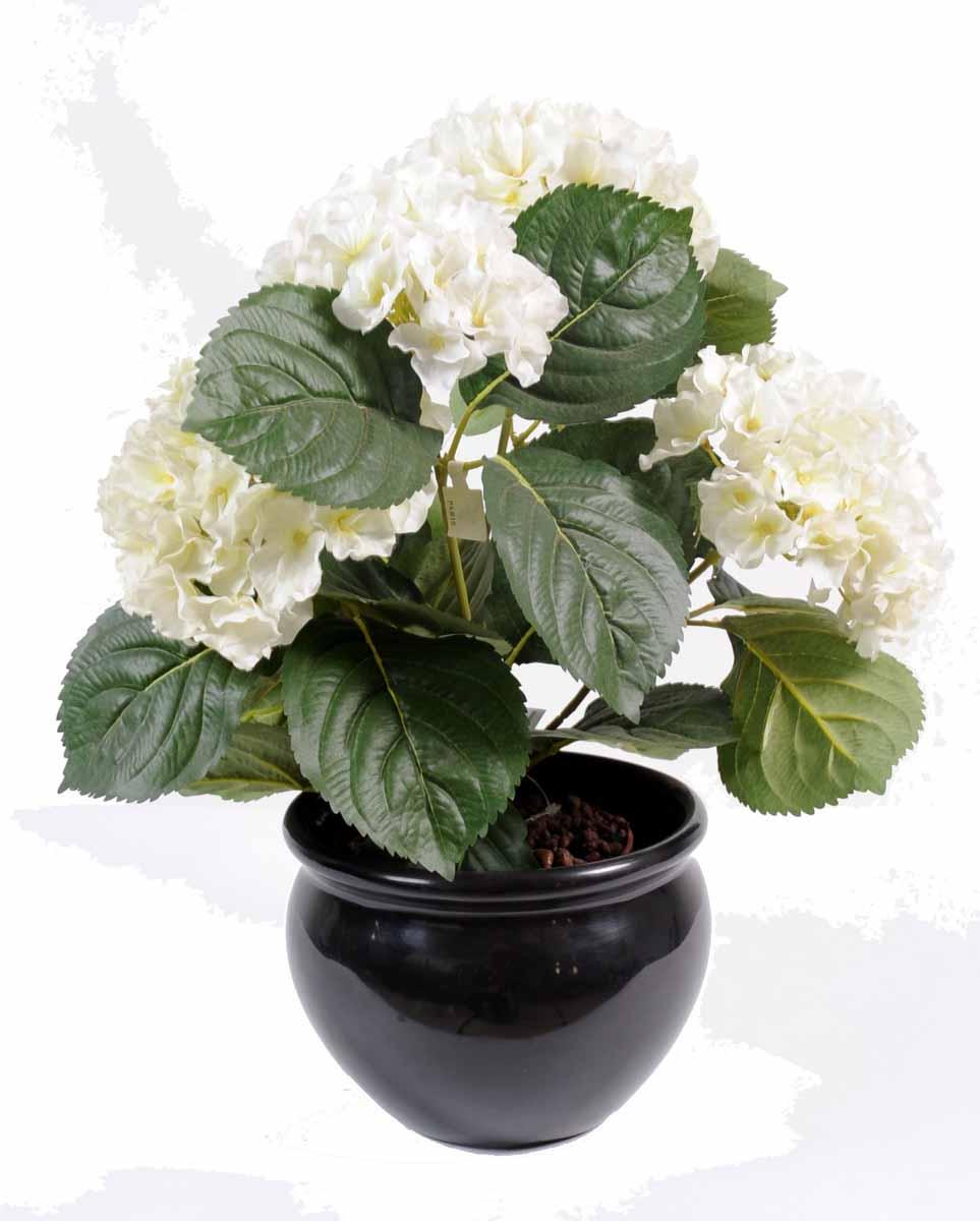 plante-artificielle-fleurie-hortensia-creme-1
