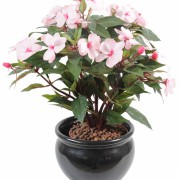 plante-artificielle-fleurie-impatiens-rose1