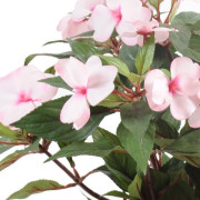 plante-artificielle-fleurie-impatiens-rose2