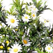 plante-artificielle-fleurie-marguerite-plast-2