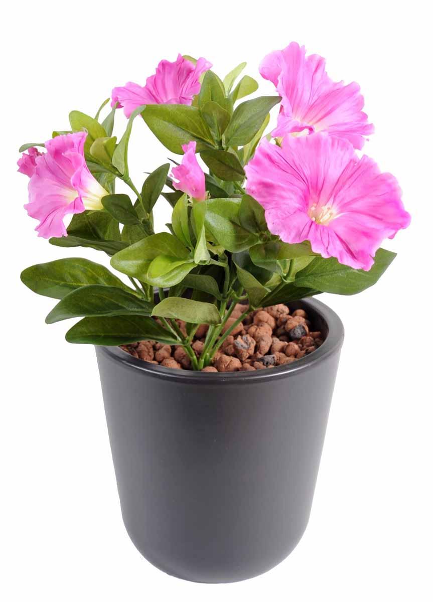 plante-artificielle-fleurie-petunia-1